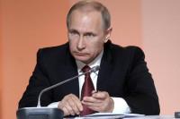Президент Венесуэлы рассказал Путину об усилиях властей по нормализации обстановки в стране