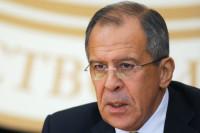 Россия приветствует объединение усилий оппозиции на межсирийских переговорах