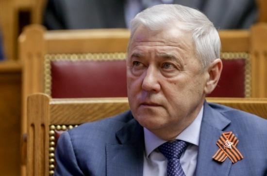 Крымчанам обнулят долги перед банками Украины