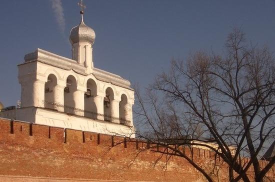 В Ростове-на-Дону завершается реконструкция Кафедрального собора