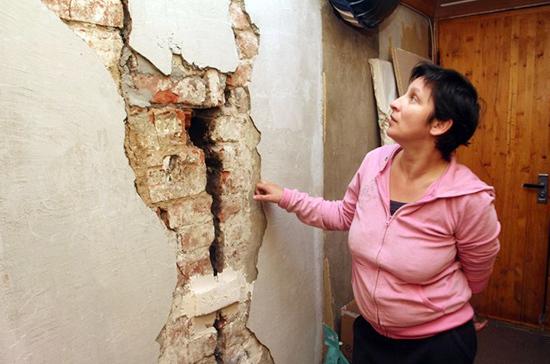 Жильцам предложили тщательно обосновывать жалобы на коммунальщиков