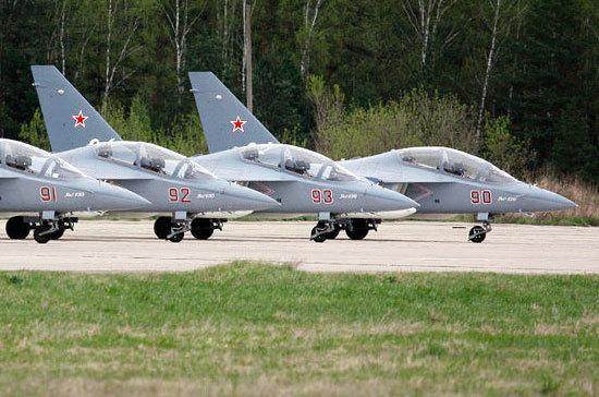 Специалисты РФ готовы вылететь в Бангладеш для расследования причин крушения Як-130