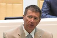 Сенаторы проверят состояние исправительных колоний в своих регионах