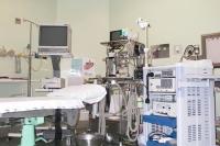 Региональным министерствам здравоохранения запретят принимать единоличное решение о закрытии больниц