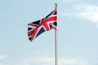 В Великобритании обнародовали законопроект о выходе из Евросоюза