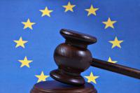 Минюст РФ обжаловал решение ЕСПЧ по Беслану