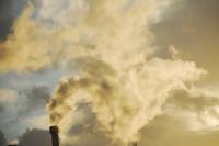 Ввоз в Россию озоноразрушающих веществ ограничат до 2018 года