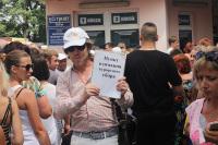 Мошенники в Крыму уже ввели курортный сбор