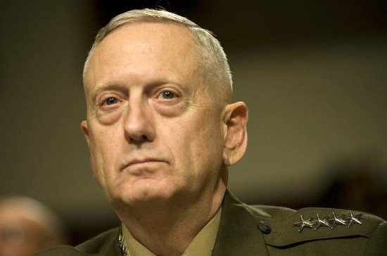Глава Пентагона предупредил о проблемах в связи с желанием Турции приобрести у РФ С-400