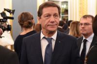Жуков: Россия заинтересована в скорейшем назначении руководителя РУСАДА