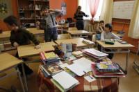 Переход школ в ведение регионов повысит прозрачность их финансирования — Минобрнауки