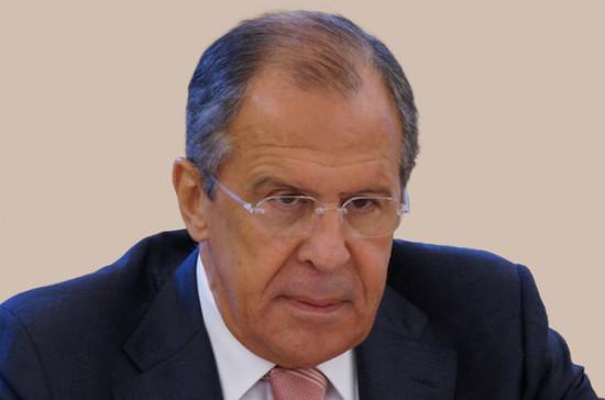 В ОДКБ приняли заявление о недопустимости осквернения памяти советских солдат