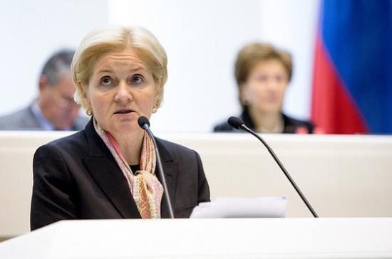 Россия подпишет меморандум о сотрудничестве в сфере образования с Японией в сентябре