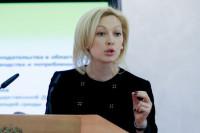 Доработанные поправки в «мусорную» реформу могут быть приняты в сентябре — Тимофеева