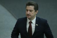 Депутат обратился в Генпрокуратуру после скандала со свадьбой дочери краснодарского судьи