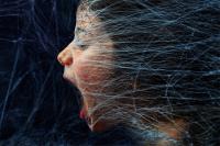 Наказание за склонение к суициду детей может увеличиться до 15 лет тюрьмы