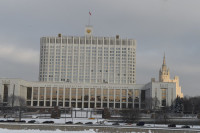Правительство РФ утвердило требования по антитеррористической защите сельскохозяйственных объектов