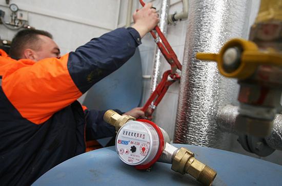 Югра вновь отличилась: «фронтовики» обнаружили врегионе наибольшие тарифы по электрической энергии