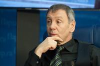 Политолог: Россия может поддержать создание Малороссии
