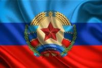 В ЛНР опровергли участие в создании Малороссии