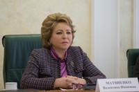 МИД России готовит ответные меры на решение Польши о демонтаже памятников советским воинам