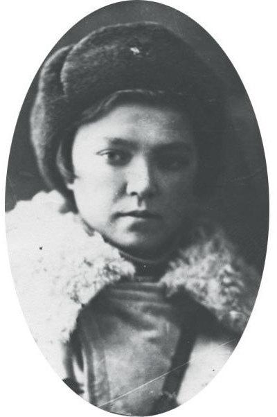 Военный корреспондент Лилия Карастоянова