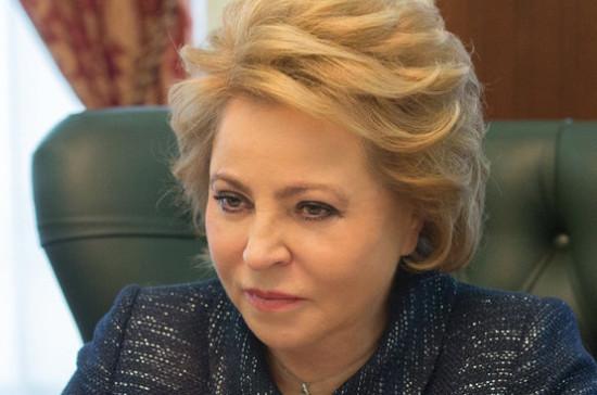 Совфед: в РФ недопустят вмешательства впрезидентские выборы
