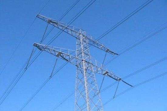 Региональные программы энергосбережения предложили финансировать за счёт внебюджетных источников