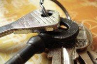 Правкомиссия одобрила законопроект о запрете изъятия жилья у добросовестных приобретателей