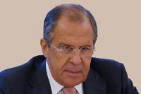 Лавров назвал сроки завершения антироссийской кампании в США