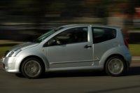 МВД предложило дать автомобилистам право самостоятельного выбора букв и цифр на госномерах