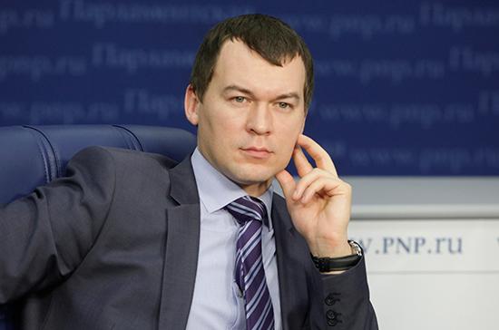 Президент WADA: Российская Федерация должна признать проблемы сдопингом, которые были впрошлом