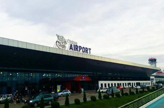 Рогозин назвал демаршем решение властей Румынии непропустить самолёт
