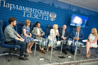 В Тольятти и Нижний Тагил приглашают бизнесменов