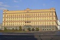 ФСБ предотвратила теракт в Петербурге на День ВМФ