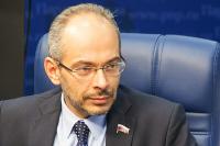 В Госдуме предлагают запретить вылов байкальского омуля