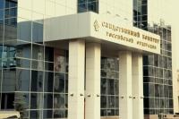 СКР открыл уголовное дело после перестрелки в Мособлсуде