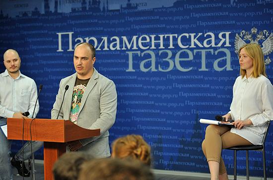 Облизбирком зарегистрировал Евгения Куйвашева кандидатом вгубернаторы Свердловской области