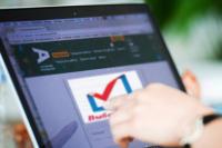 Кибервыборы станут реальностью через пять лет