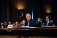 Госдеп США отказался тратить выделенные на борьбу с «влиянием России» деньги