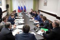 Путин выступил за освобождение бизнесменов из-под ареста при отсутствии следственных действий
