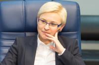 Сенатор Бокова проинспектирует вузы Саратова на доступность среды для инвалидов