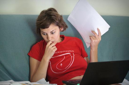 На Кузбассе расширили список самозанятых для налоговых каникул