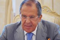 Главы МИД РФ и Турции обсудили вопросы создания зон деэскалации в Сирии