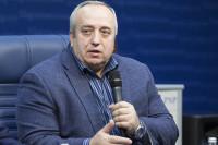 Санкции против Северной Кореи должны сочетаться с диалогом — Клинцевич