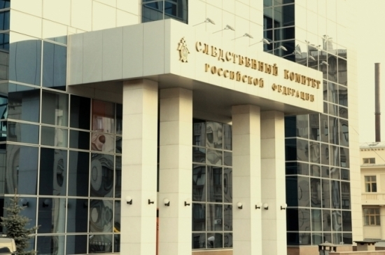 СКвозбудил уголовное дело из-за покупки школьных парт родителями вКалмыкии