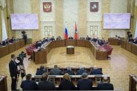 Правительство Москвы утвердило создание Фонда реновации