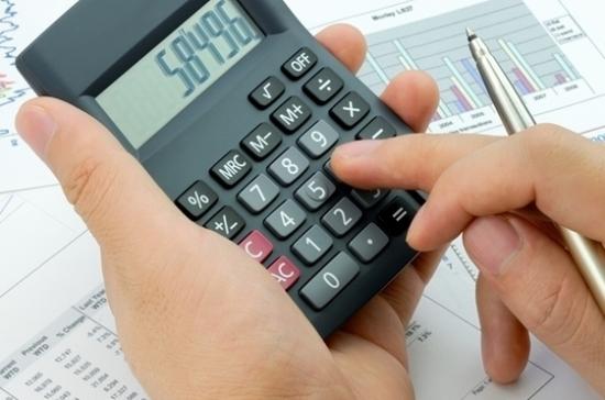 В Минфине анонсировали изменения в ОСАГО после переговоров со страховщиками