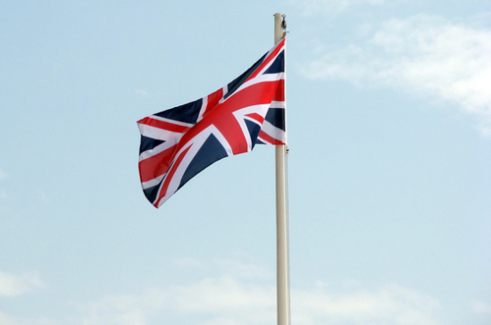 В Великобритании подсчитали убытки от российского эмбарго