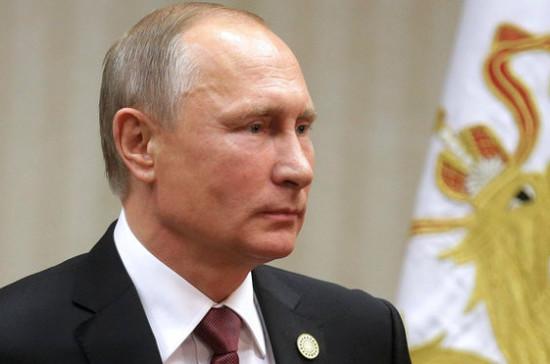 Приморье и Свердловская область стали лидерами по реализации «майских указов» Президента РФ